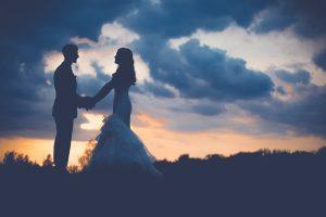 Alles rund um das Thema Freie Trauung erklärt auf dem Hochzeitsblog der Hochzeitsplanerin Lisa Müller von Time for Wedding Berlin.