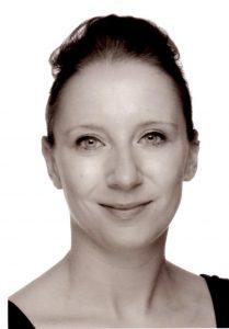 Lernen sie Ihre professionelle Hochzeitsplanerin Lisa Müller von Time for Wedding Hochzeitsplanung Berlin kennen!