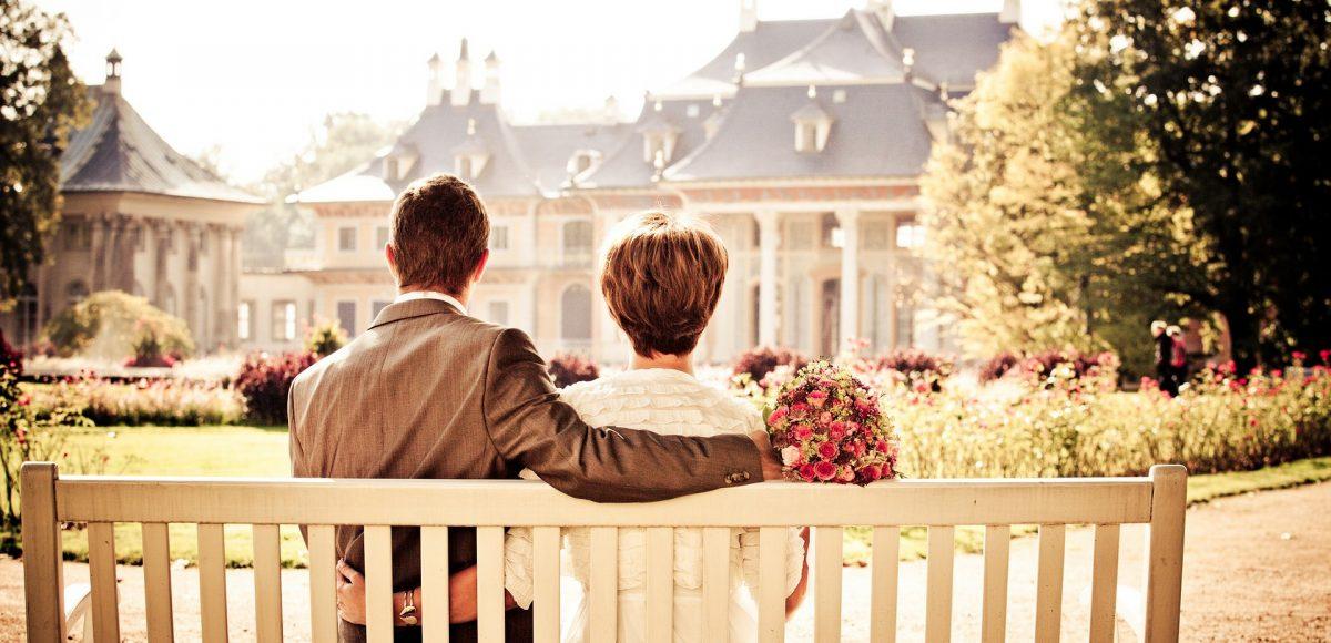 Die richtige Hochzeitslocation finden für eure Hochzeit mit der Hochzeitsplanerin Lisa Müller!