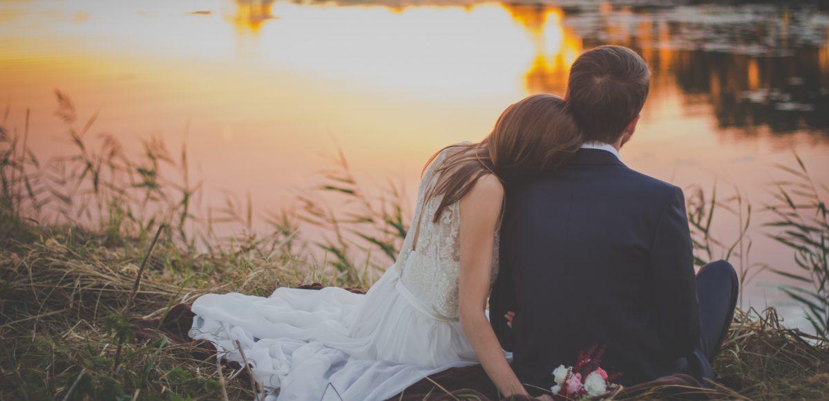 Der Hochzeitsblog der Hochzeitsplnerin Lisa Müller von Time for Wedding Berlin!