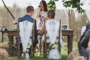 Die perfekte Hochzeitslocation in Berlin und Brandenburg finden mit eurer Hochzeitsplanerin aus Berlin!