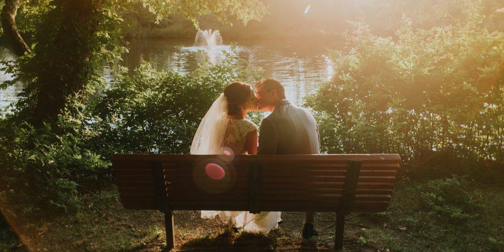 Mit Liebe zum Detail mit den Hochzeitsplanern von Tme for Wedding Hochzeitsplanug in Berlin, Brandenburg und Mecklenburg.Vorpommern zur perfekten Hochzeit!