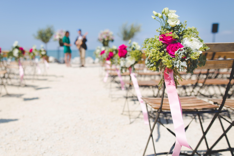 Die perfekte Hochzeitslocation finden in Berlin und Brandenburg mit der Hochzeitsplanerin aus Berlin von Time for Wedding Hochzeitsplanung.