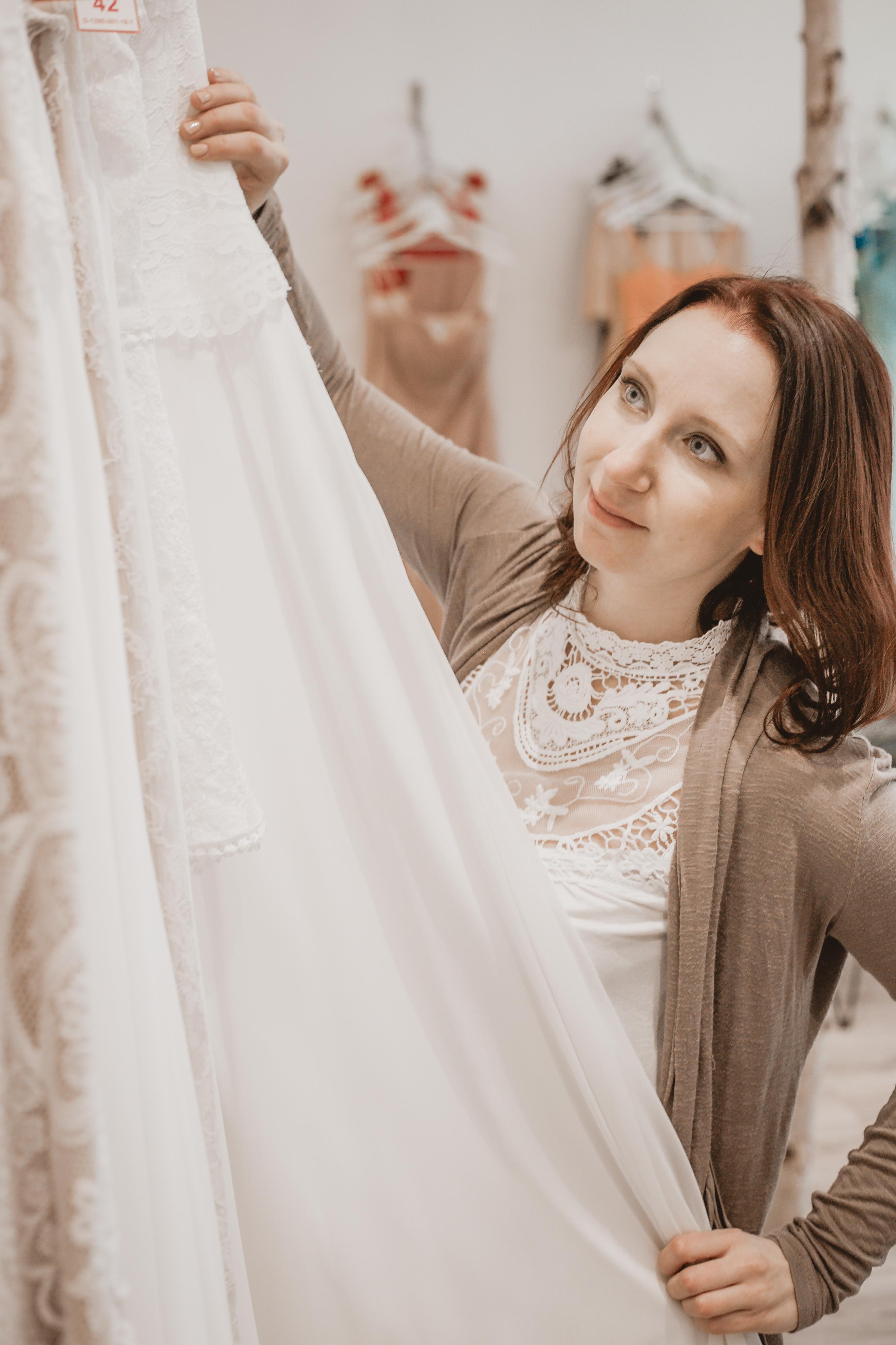 Hochzeitsorganisation auf den Punkt geplant mit Hochzeitsplaner von Time for Wedding Hochzeitsplanung by Lisa Müller.