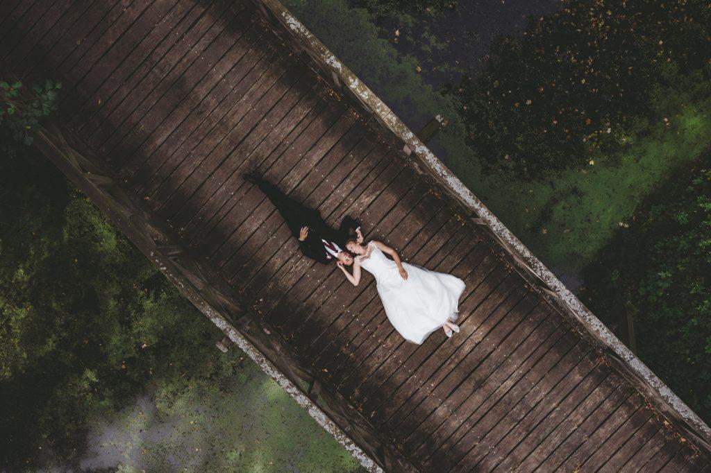 Mit Wedding Planner von Time for Wedding Hochzeitsplanung Berlin rundum sorglos heiraten. Brautpaare aufgepasst, die einen Hochzeitsplaner suchen!