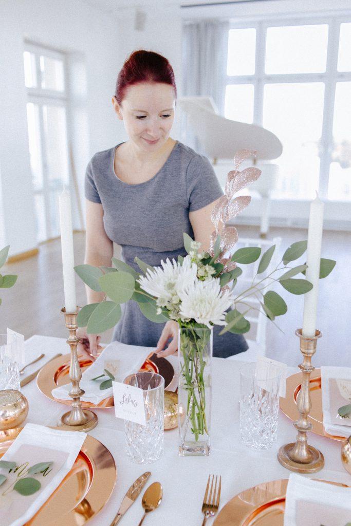 Mit Hochzeitsplaner Berlin, Brandenburg und Mecklenburg-Vorpommern von Time for Wedding Hochzeitsplanung zu eurer Traumhochzeit. Wedding Planer aus Leidenschaft!