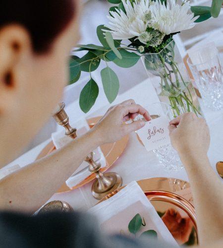 Auch als Zeremonienmeister begleiten wir eure hochzeit als Hochzeitspplaner in Berlin, Brandenburg und Mecklenburg-Vorpommern!