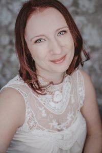 Der Hochzeitsblog von der Hochzeitsplanerin Lisa Müller von Time for Wedding Hochzeitsplanung Berlin.