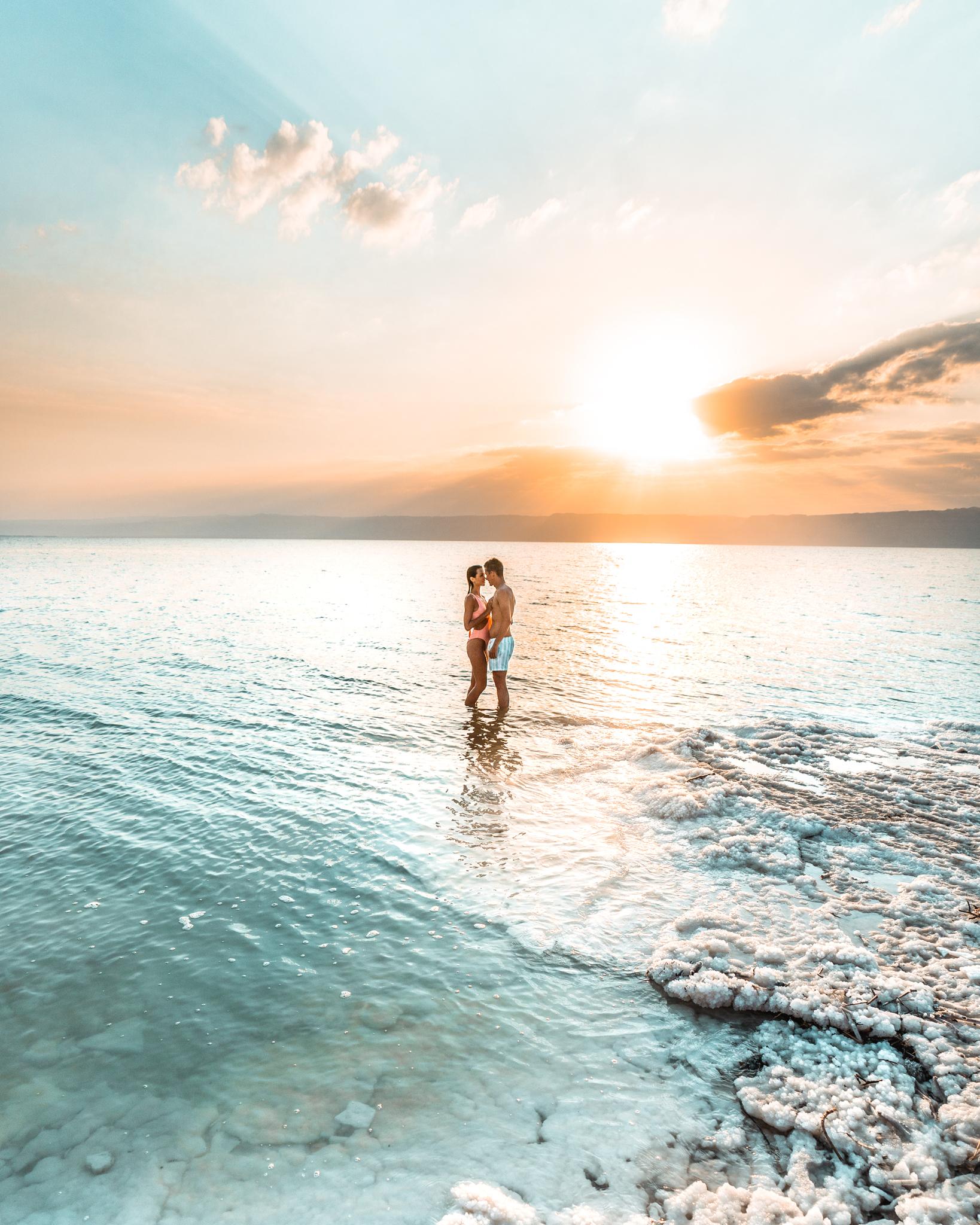 Auf dem Blog der Hochzeitsplanerin Lisa aus Berlin findet ihr traumhafte Destinationen für eure Honeymoon-Reise! Schaut euch ein wenig um und findet auch eure Traumreise!