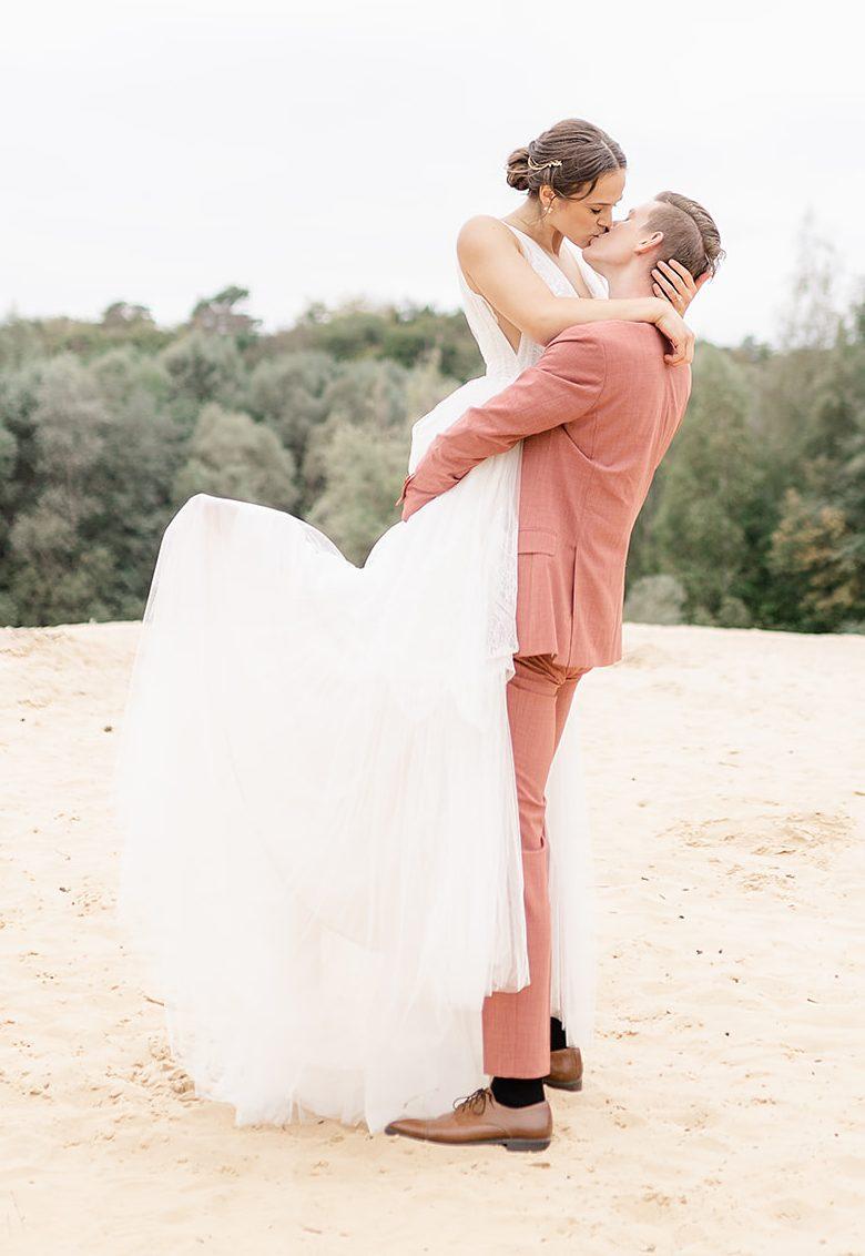 Hochzeitstanz mit Happy End. Bei Time for Wedding Hochzeitsplanung Berlin bekommt ihr einen individuellen Hochzeitstanz geboten, der perfekt auf Euch zugeschnitten ist.