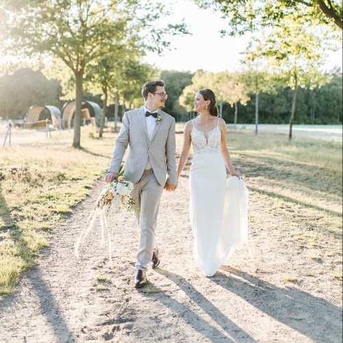 Was kostet eine Komplettplanung von A-Z? Bei Time for Wedding Hochzeitsplanung Berlin gibt es die Antwort. Hochzeitsplanerin Lisa klärt auf!